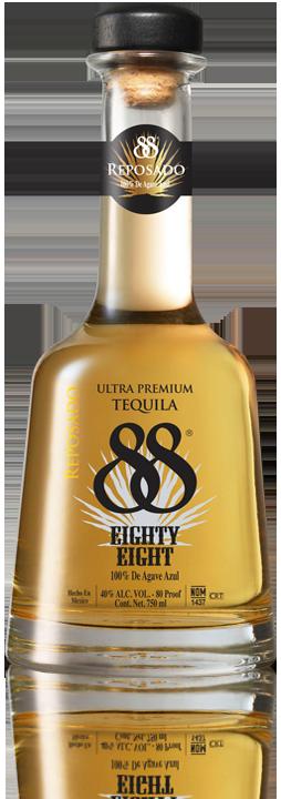 88Repo_Bottle