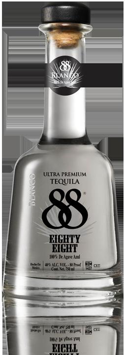88blanco_Bottle