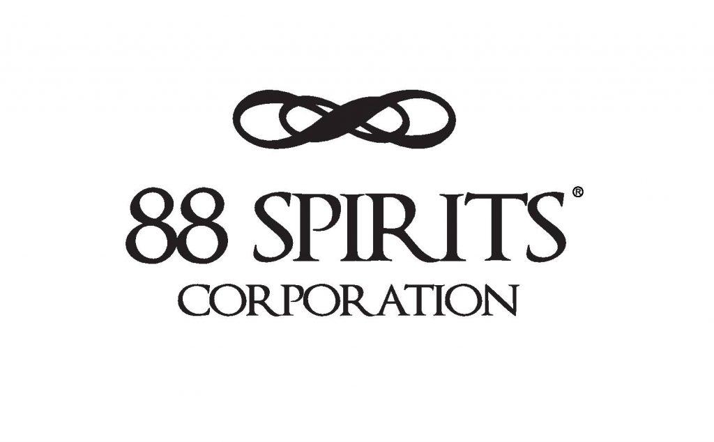 88_Spirits_Logo (1)