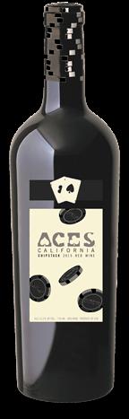 Aces Wine