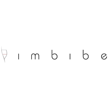 Imbibe Logo (Web)-605×156