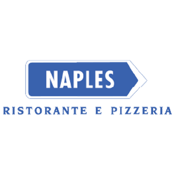 Napleslogo