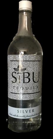 Sibu Silver