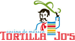 TortillaJosl_Logo