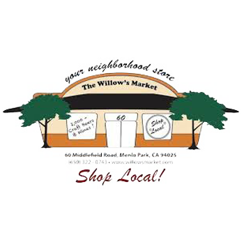 Willow's Market