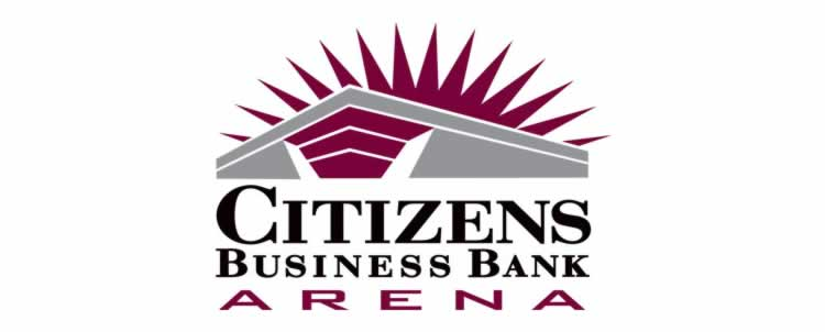 citizend-business-bank-areana