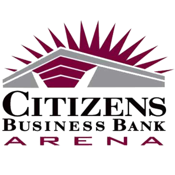 Citizend Business Bank Areana