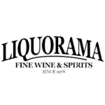 Liquorama Promo Codes Coupons