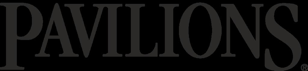 logo-pavilions-d