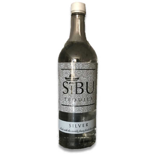 sibu-silver