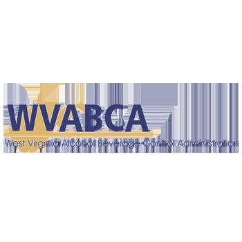 sponsor-wvabca