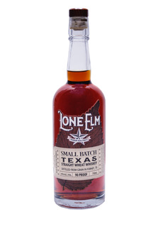 lone-elmnewbottle