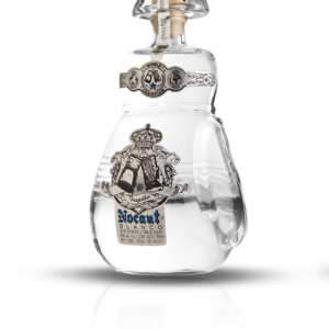 Nocaut Blanco Tequila 750ml